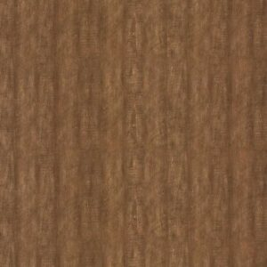 WOODGRAINS-WELMICA-2101