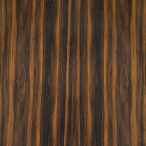 WOODGRAINS-WELMICA-2107