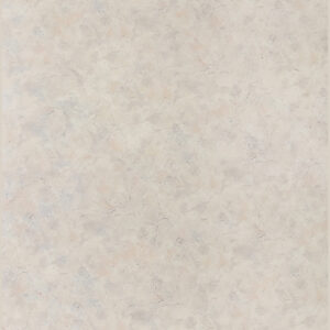 Table Tops Furniture Laminate Sheet Marble 3603 Welmica India