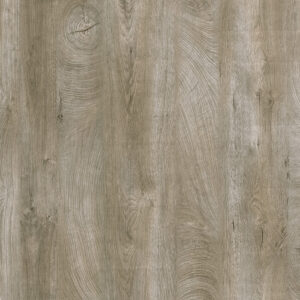 WOODGRAINS-WELMICA-3111