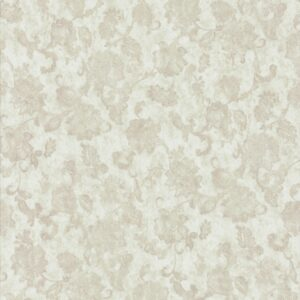 Office Cabinet Laminates for Furniture 3801