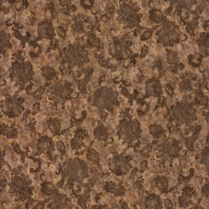 Office Wardrobe Laminates Abstract 3802