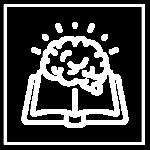 Modern Laminates for Educational Institute Furniture