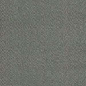 Wardrobe Furniture Laminates Fabric 2501 Welmica India