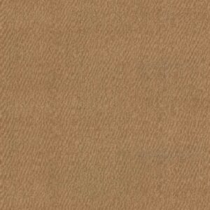 Luxurious Cabinet Laminate Furniture Fabric 2502 - Welmica India