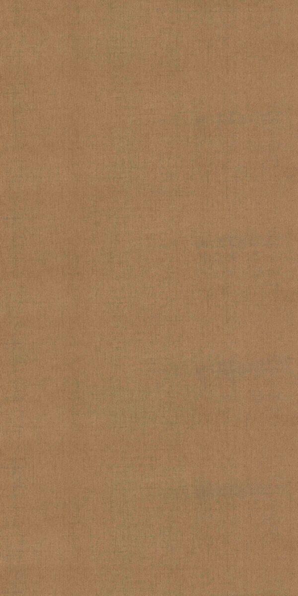 Luxurious Cabinet Laminate Furniture Fabric 2502 - Welmica India
