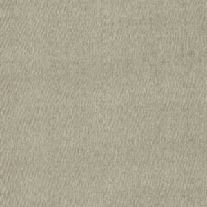 Desk - Table Top Laminate Sheet Design Fabric 2503
