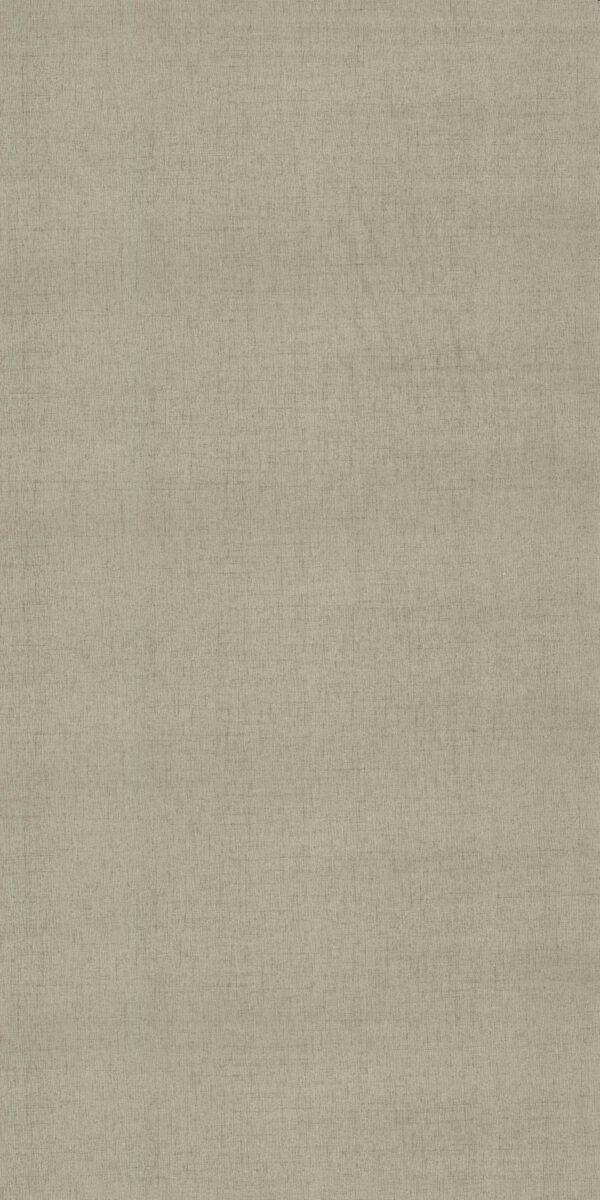 Desk - Table Top Laminate Sheet Design Fabric 2503