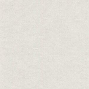 Wardrobe Laminate Design Sheet Idea Fabric 2504