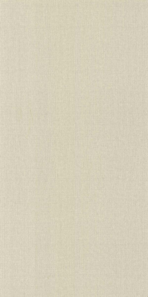Laminates Cabinet Furniture Design Fabric 2505 Welmica - India