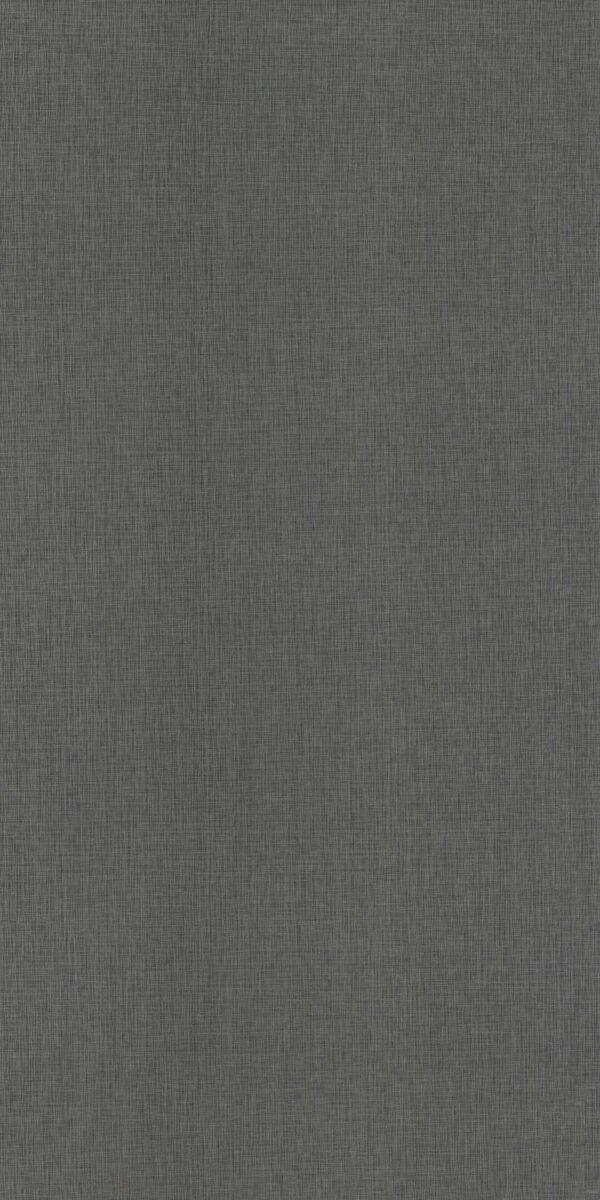 TV Unit Laminate Design - Fabric 2506 Welmica