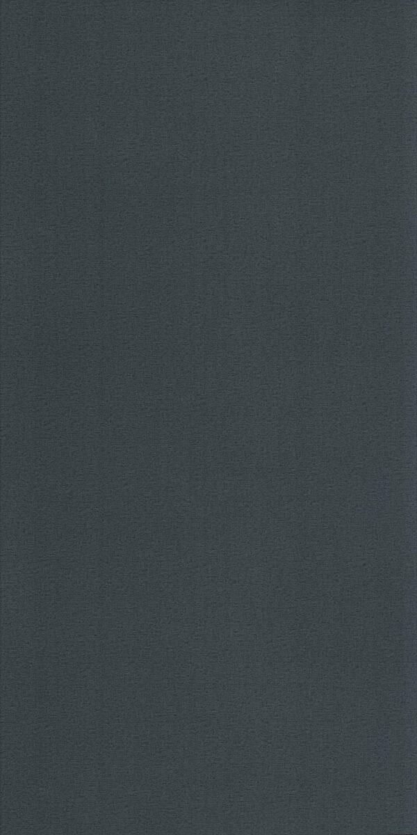 False Ceiling Laminate Panels Fabric 3502