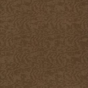 Modern Office Table Laminates Design Fabric 3502