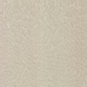 Bedroom Wardrobe Laminate Design Fabric 4501
