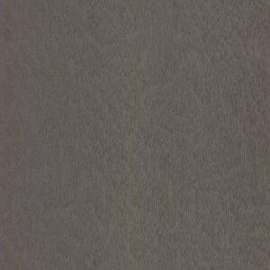 wall laminate design design Welmica india fabric 4502