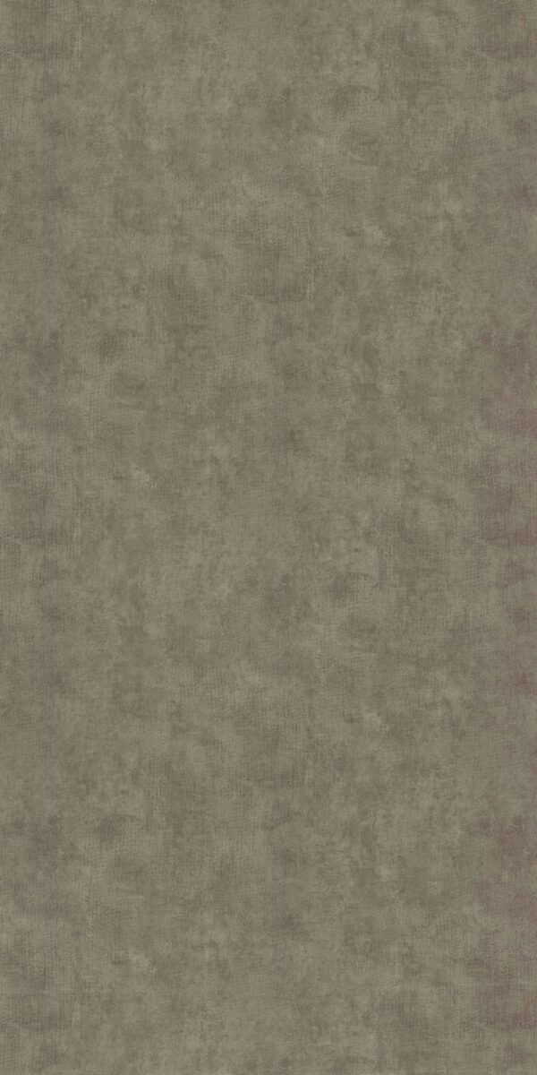 Compact Laminate Wall Cladding for Interior - Welmica Fabric 4504