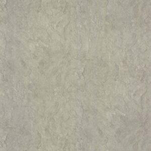 Wardrobe Laminate Sheets 2603 Marble Welmica India