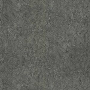 Kitchen furniture laminates for Drawer - Welmica India