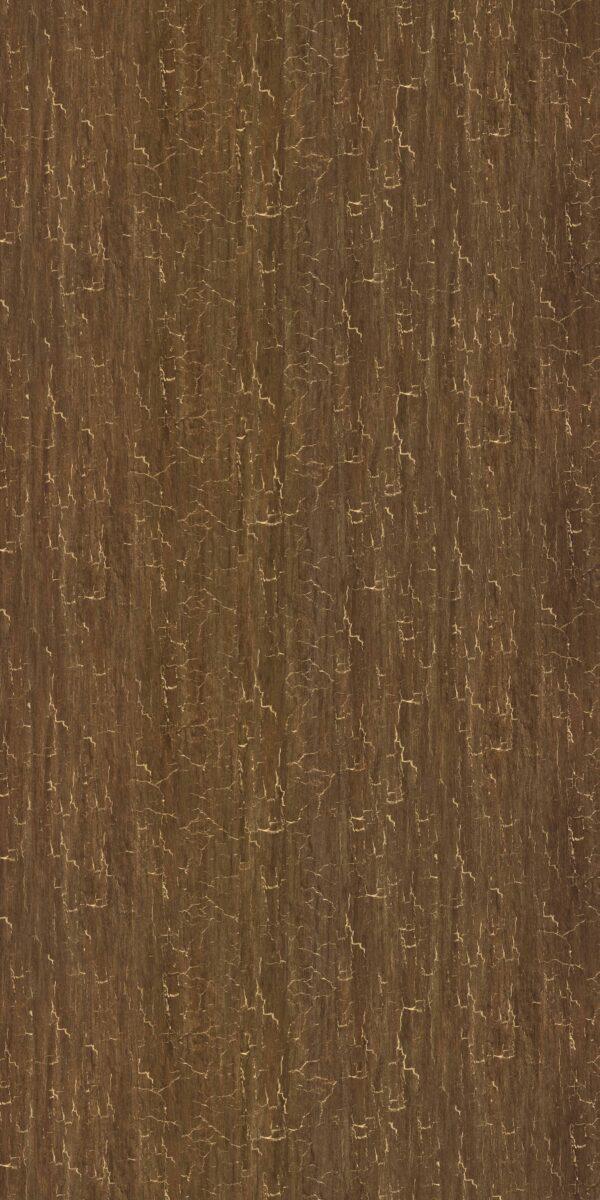 Laminate Wardrobe Door Designs India - Marble 2609