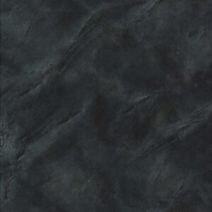 Laminates for Kitchen Wardrobe furniture India Marble 3601