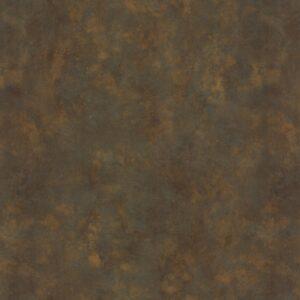 Laminate Wardrobe Design Marble 4602