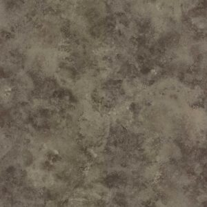 Best Laminates for Kitchen Cabinets India Marble 4603 - Welmica