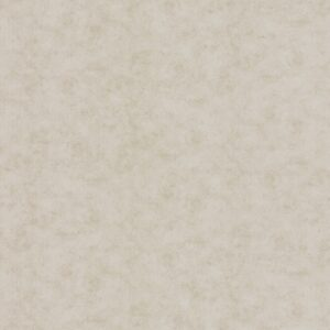 Luxurious Laminate Sheet for furniture in India Marble 4606 Welmica