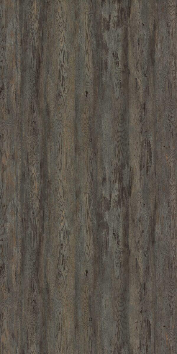 Laminates Sheet Manufacturers In Morbi Wood Grains 4113