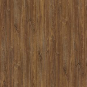 Modern Decorative Laminates Design For Cupboards