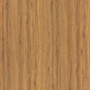 Unicore Laminate Wood Grains 4116 Welmica India