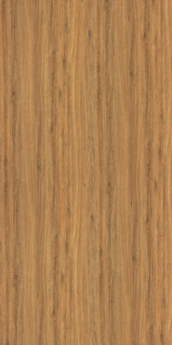 Unicore Laminate Wood Grains 4116 Welmica India