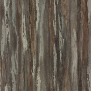 Solid Color Laminate Sheet Wood Grains 4117 Welmica India