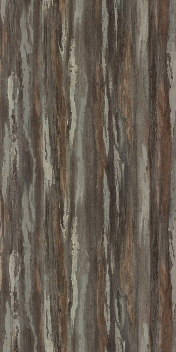 Solid Color Laminate Sheet Wood Grains 4117 Welmica India