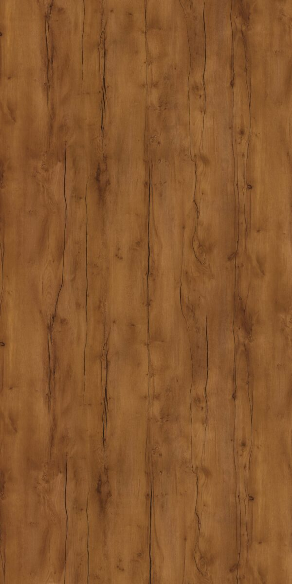 Laminates for Table Tops Wood Grains 4124 by WelmicaIndia