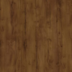 Laminates for Bathroom Flooring Wood Grain 4125 Welmica India