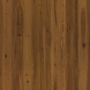Anti Bacterial Laminates in India Wood Grains 4126 Welmica India