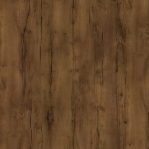 Laminates for Kitchen Cabinets India Wood Grains 4127 Welmica India