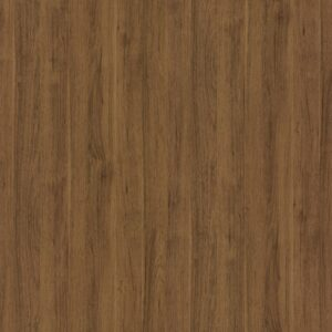 Wood Laminate Wall Panels Manufacturers 4128 Welmica India