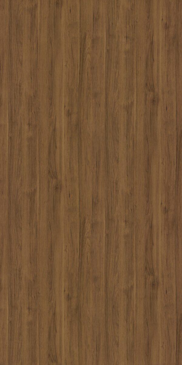 Wood Laminate Wall Panels Manufacturers 4128 Welmica India
