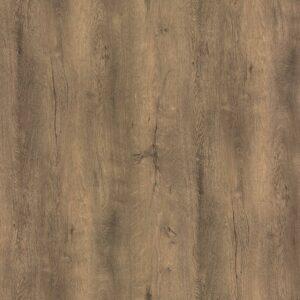 Wooden Laminate Flooring Wood Grains-4137 Welmica India