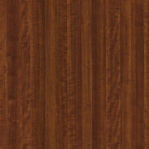 Wooden Laminate Sheet for Furniture Wood Grains 4138