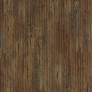 Wooden Laminates Designs for Furniture Wood Grains 4139 Welmica India