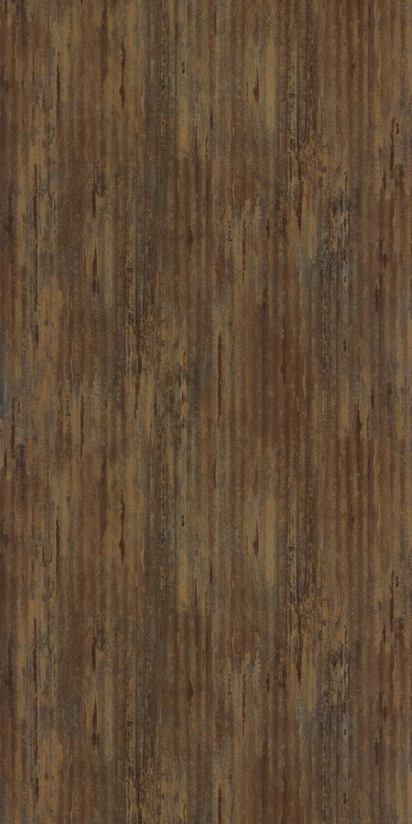 Wooden Laminates Designs for Furniture Wood Grains 4139 Welmica India