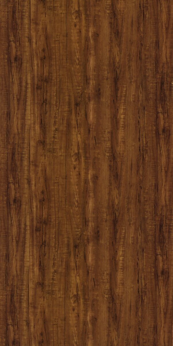 Wooden Laminate Sheet Wood Grains 4140 Welmica India