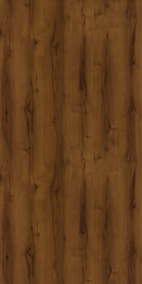wood grains kitchen furniture 4141 welmica