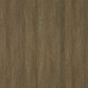 Top Laminate Manufacturers