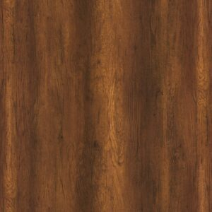 Wooden Laminate Design Wood Grains 2112