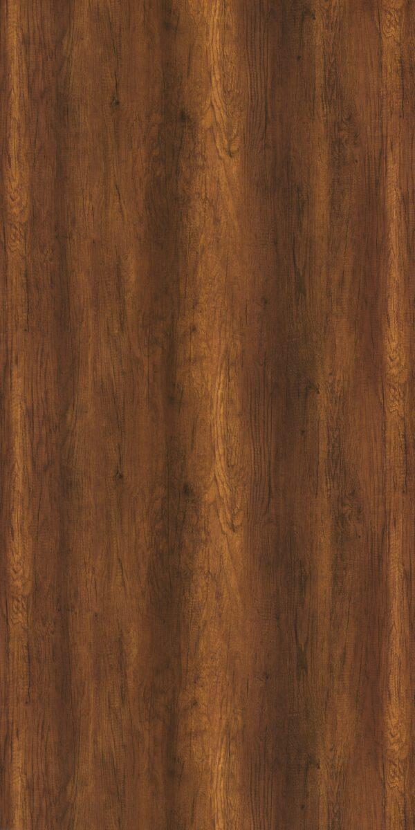 Wooden Laminate Design Wood Grains 2112