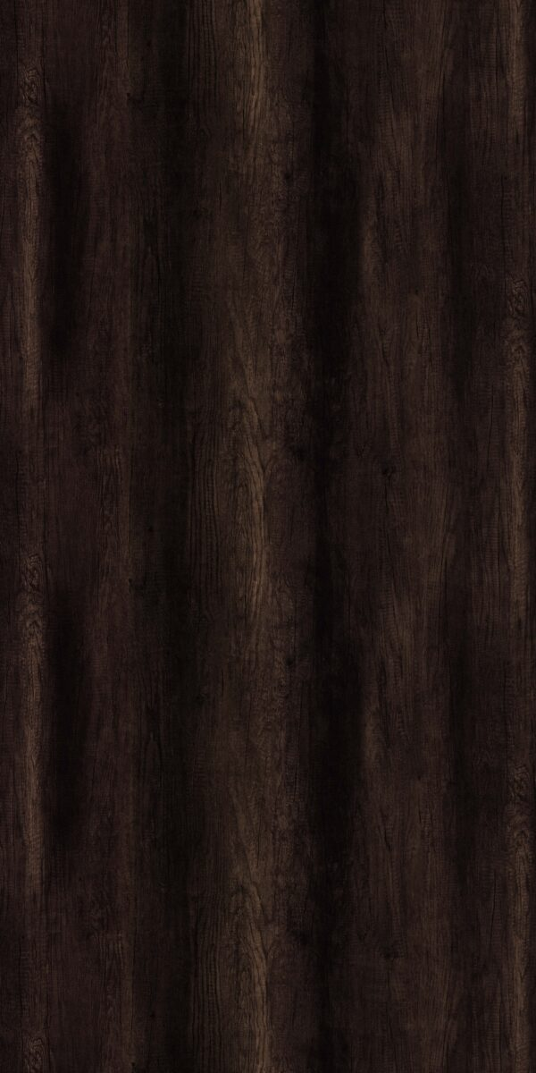 Laminate Manufactures Company in India