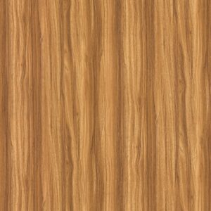 Decorative Wooden Table Tops Laminate